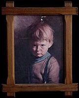 Загадочное влияние живописи на человеческую судьбу
