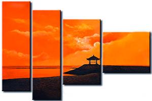 Таиландское побережье